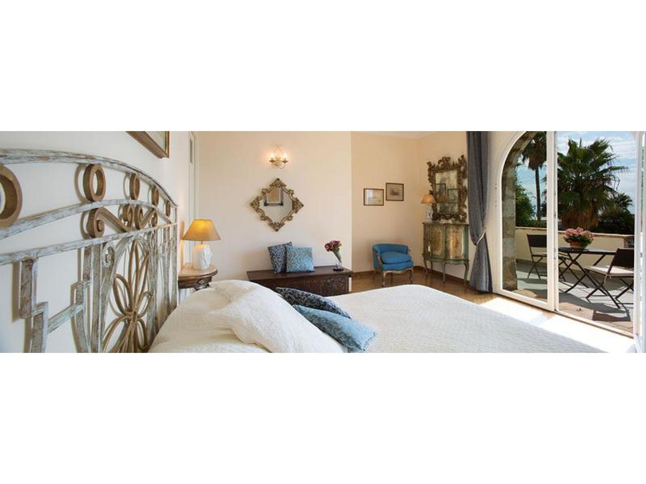 Appartement  10 Rooms 400m2  for sale  2350000 €
