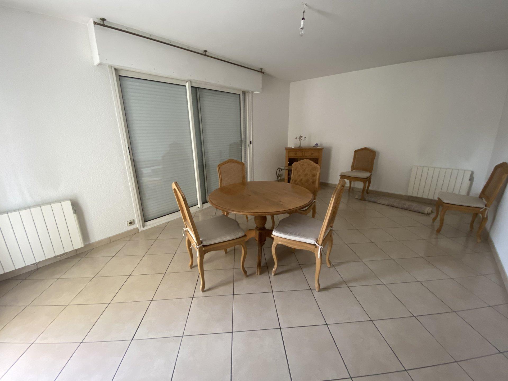 Sale Apartment - Saintes