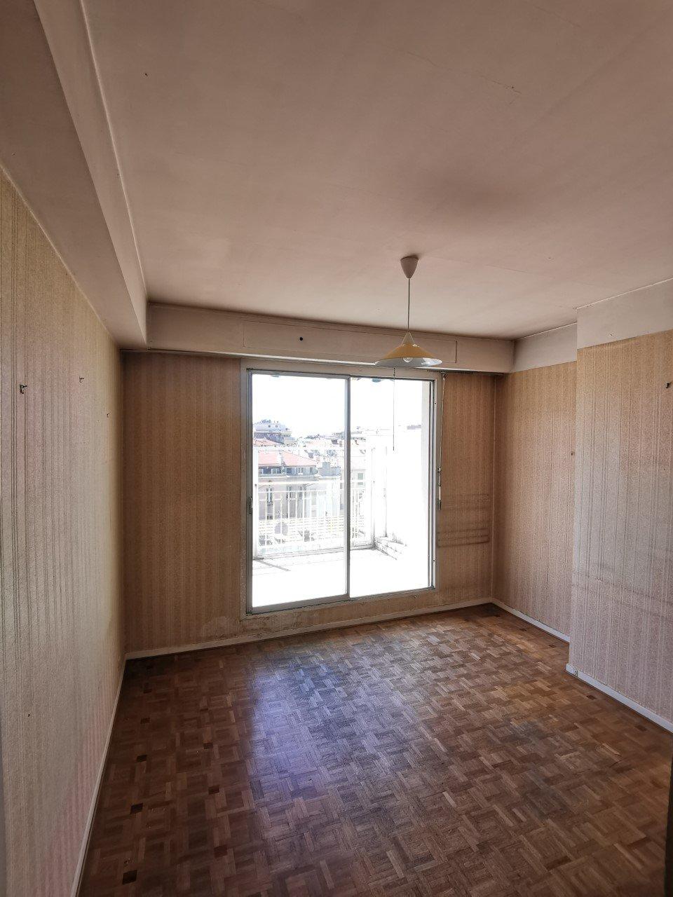 Appartement 4 pièces de 117 m² - Nice Carabacel