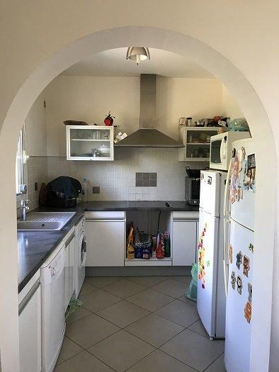 Rental Apartment - Calenzana