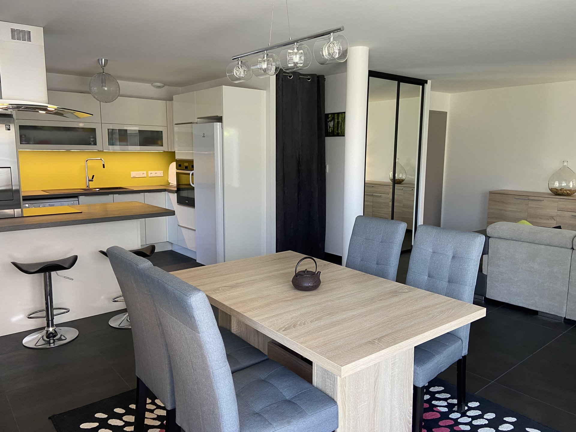 """Guémar - Belle maison type """"Carré de l'Habitat"""" !!"""