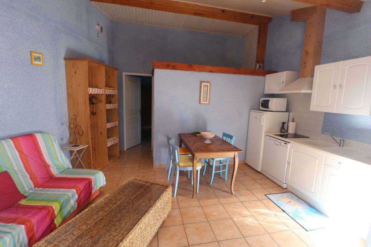 Sale Villa - Saint-Jean-Pla-de-Corts