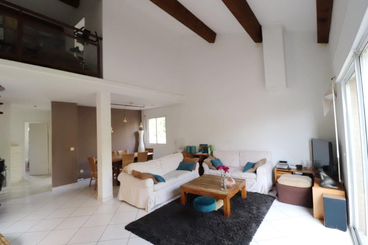 Sale Villa - Cabestany