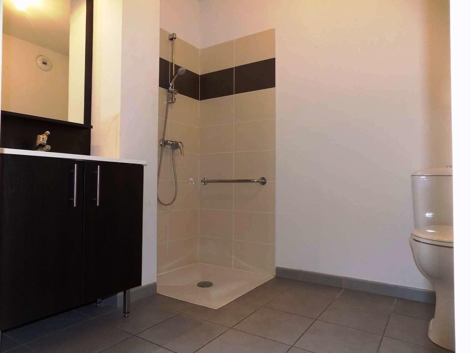 Vente Appartement - St Genies Bellevue