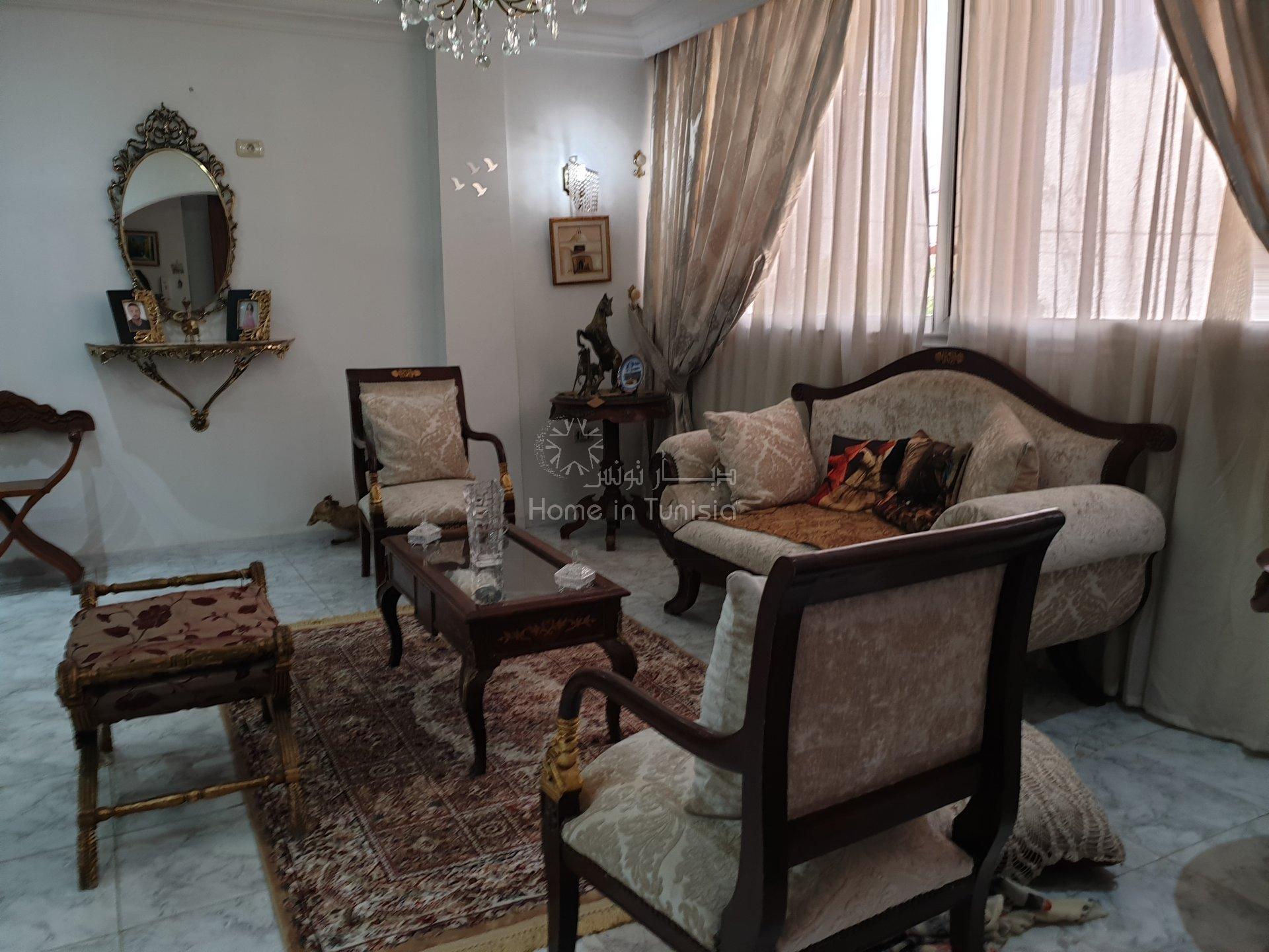 Magnifique petite Villa à vendre