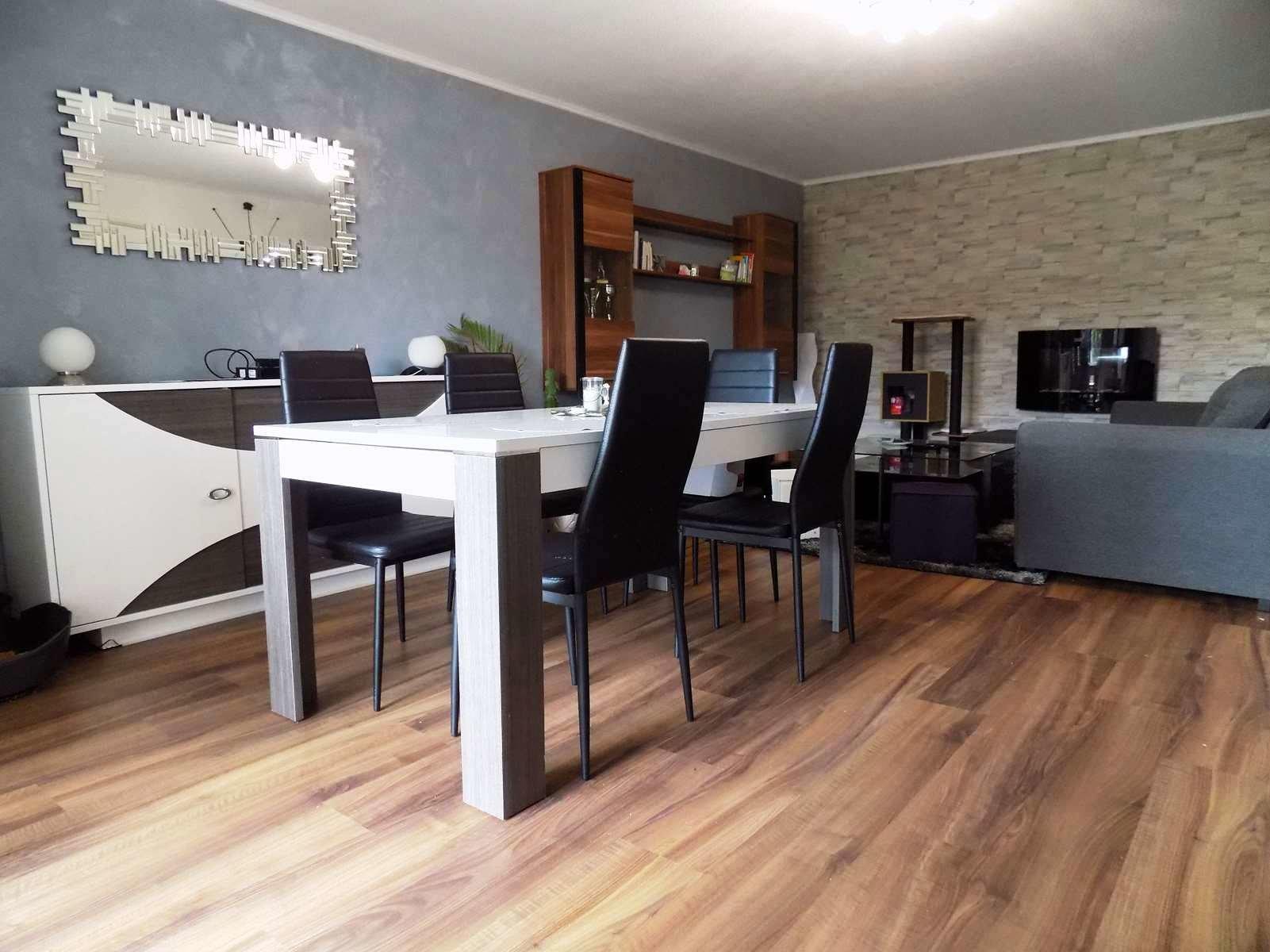 Vente Appartement - Fonbeauzard