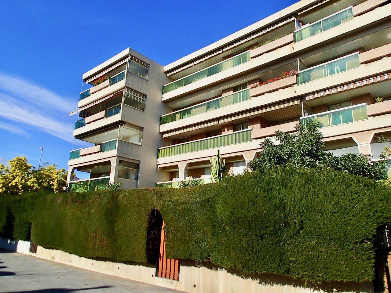 Verkauf Wohnung - Cagnes-sur-Mer Les Bréguières