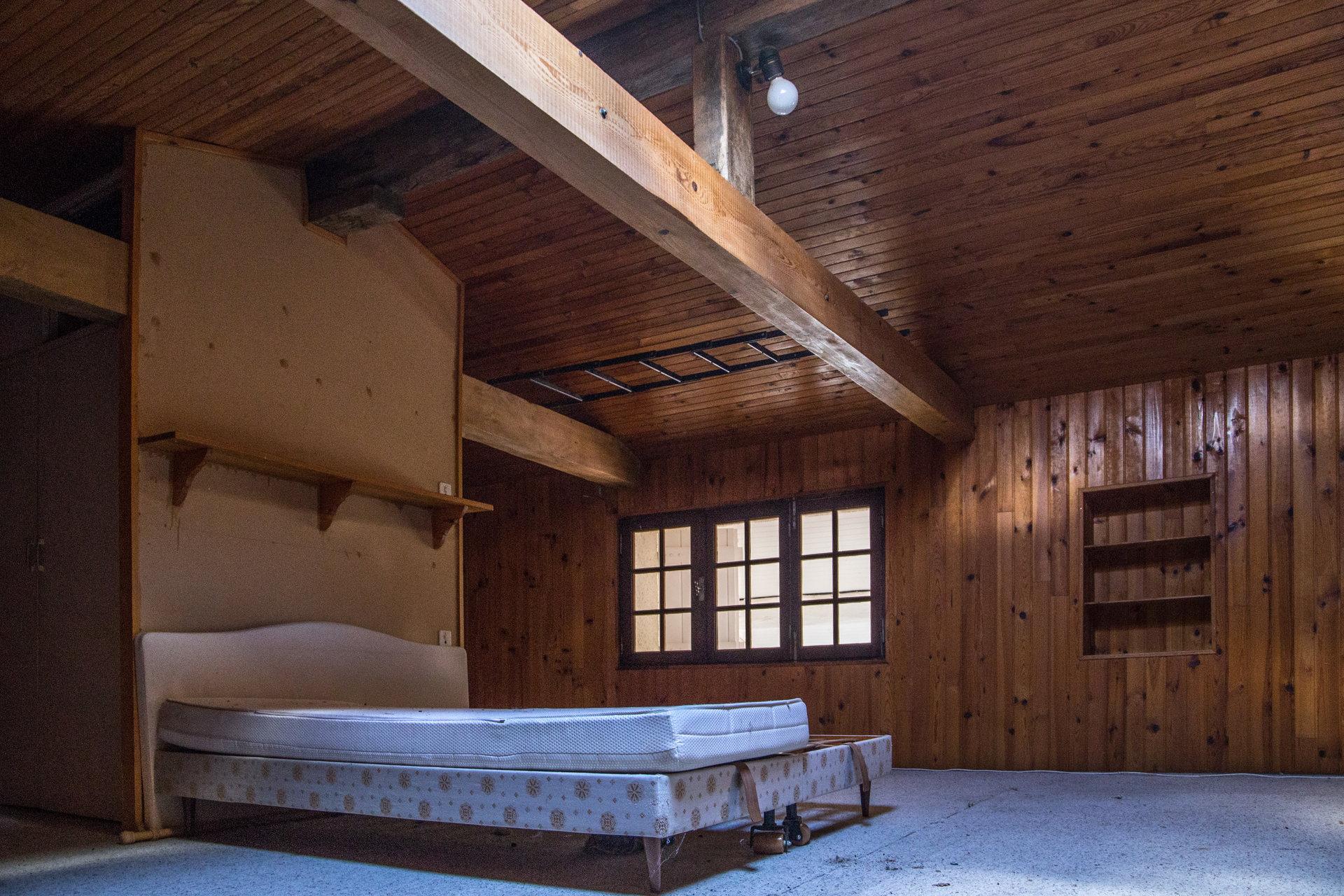 Sale House - Lacroix-Falgarde