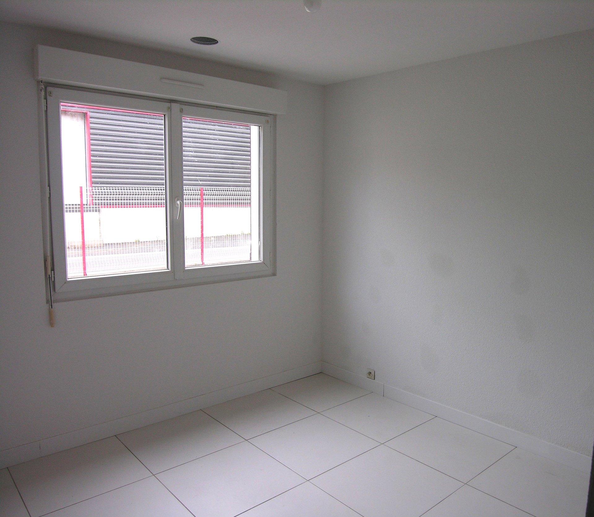 Location Appartement - Saint-Jory