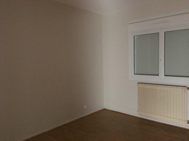 Sale Apartment - Roques