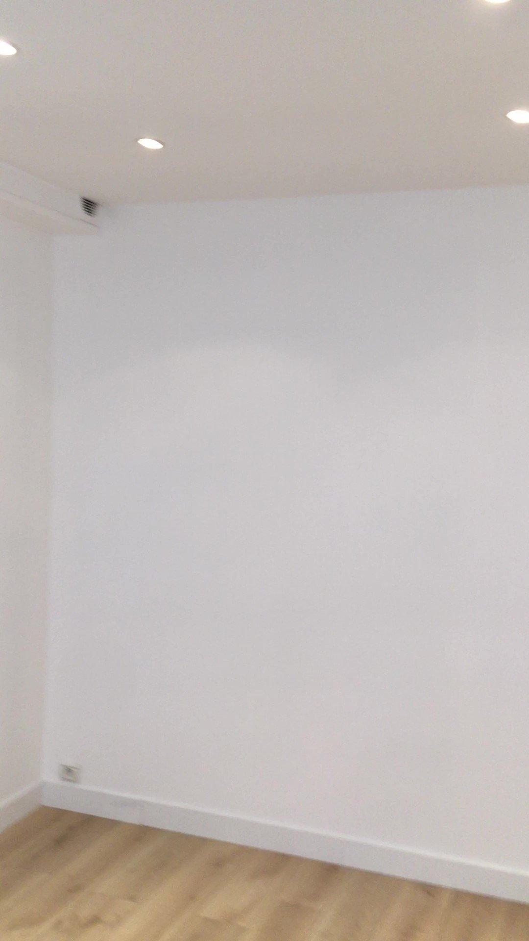 Antony Studio 18m²