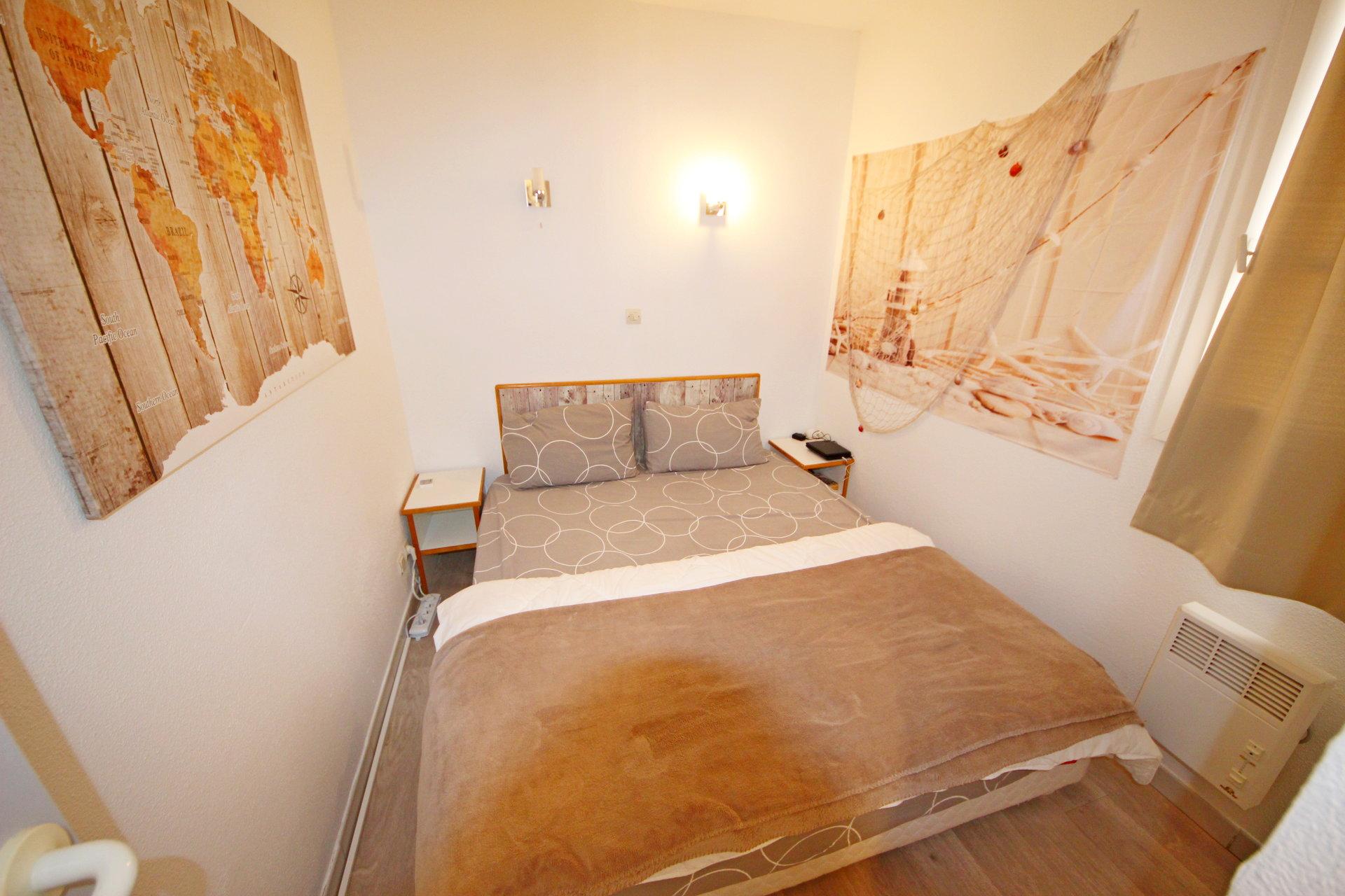 Sale Apartment - Saint-Raphaël