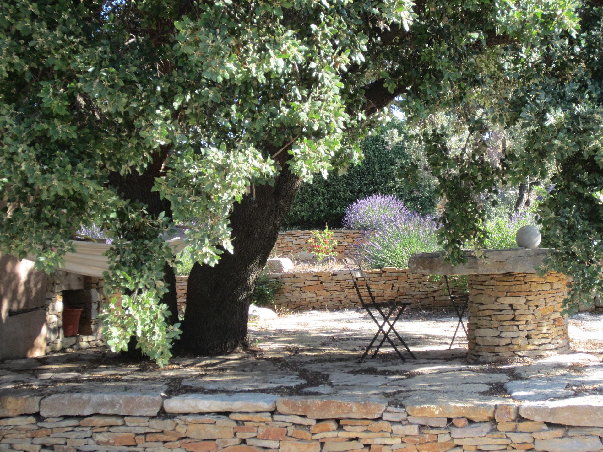 Seasonal rental Property - La Cadière-d'Azur
