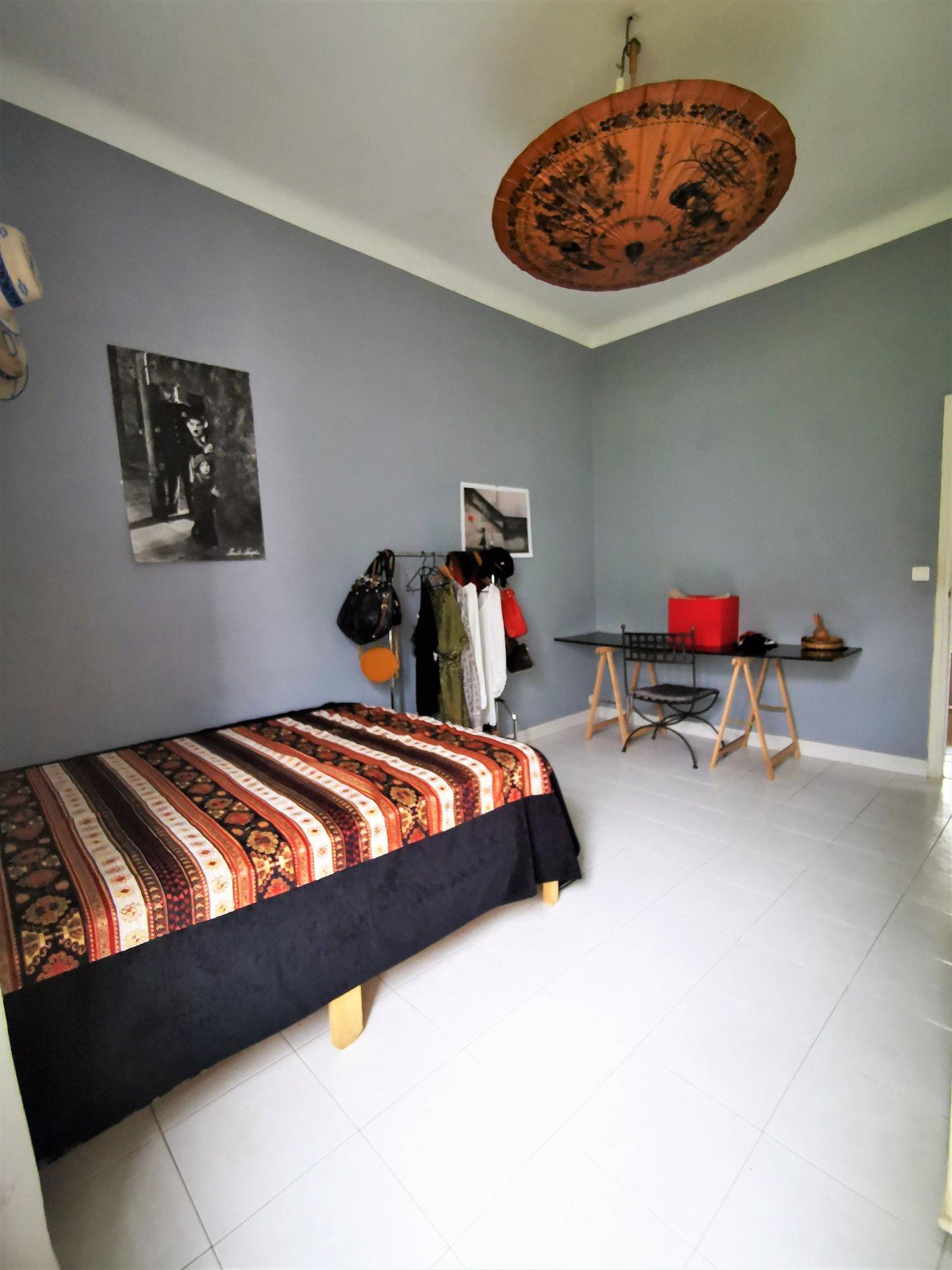 Sale Apartment - Montpellier