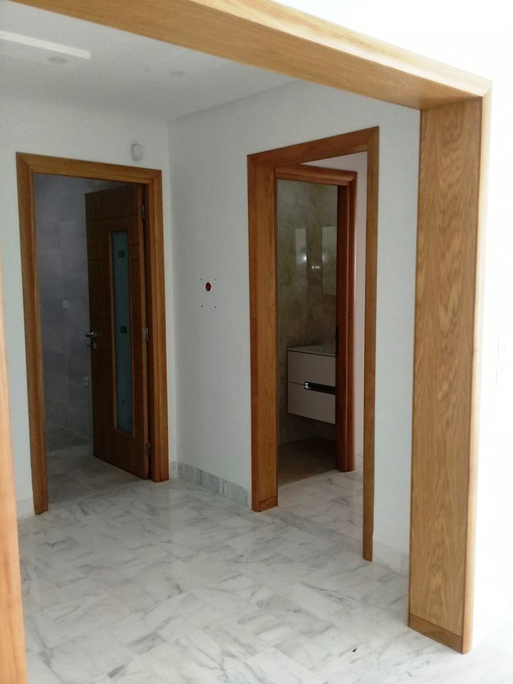 appartement salon et deux chambres lac 2