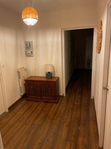 Vendita Appartamento - Saint-Raphaël
