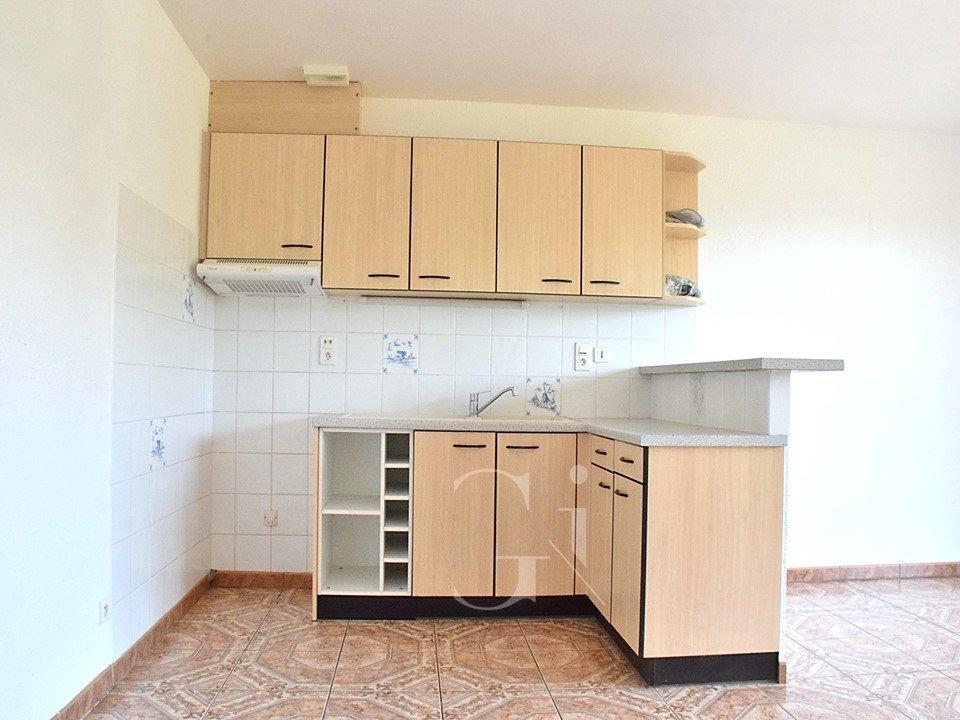 A Cruseilles Appartement T3  au calme sans vis à vis