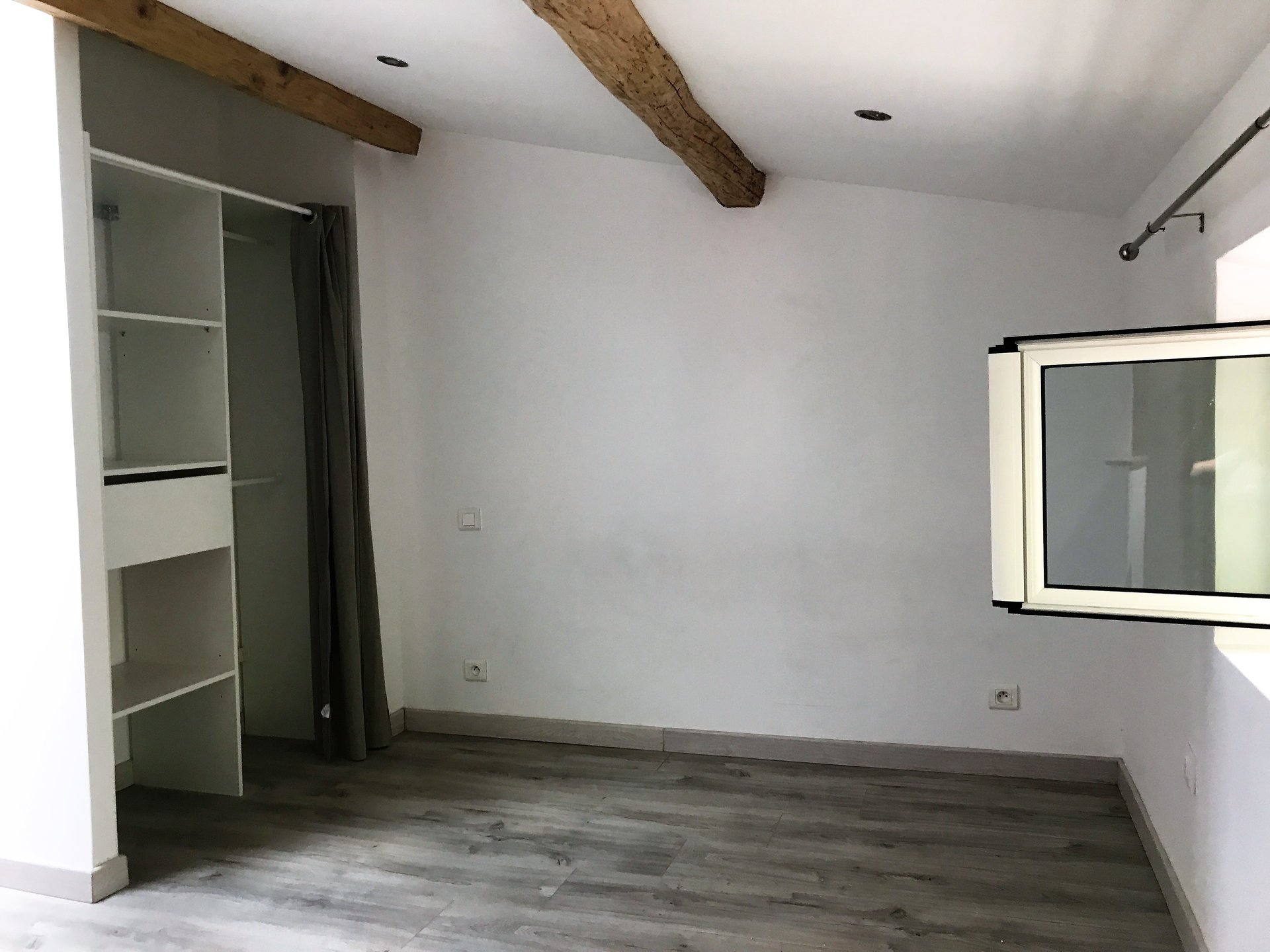 Sale Apartment - Bormes-les-Mimosas