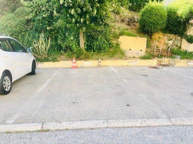 4 Pcs + Terrasse + cave + parking