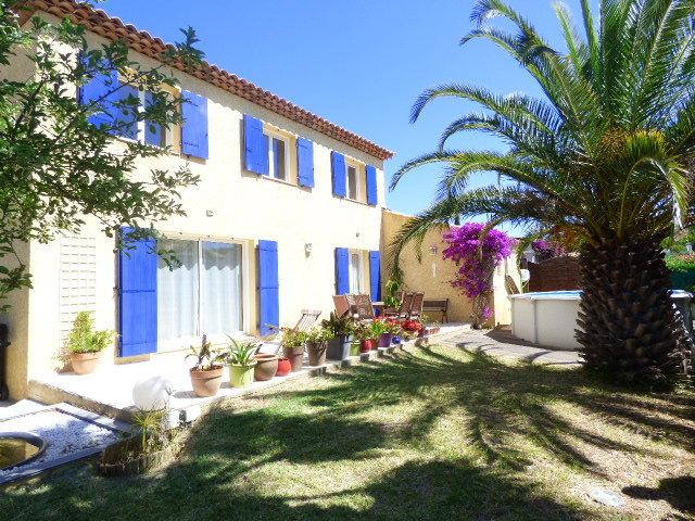 Sale House La Londe-les-Maures