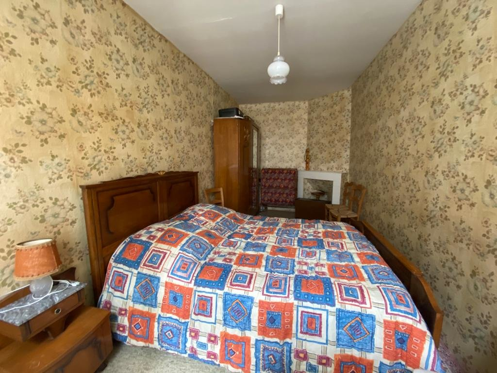 Sale Terraced house - Lavaur