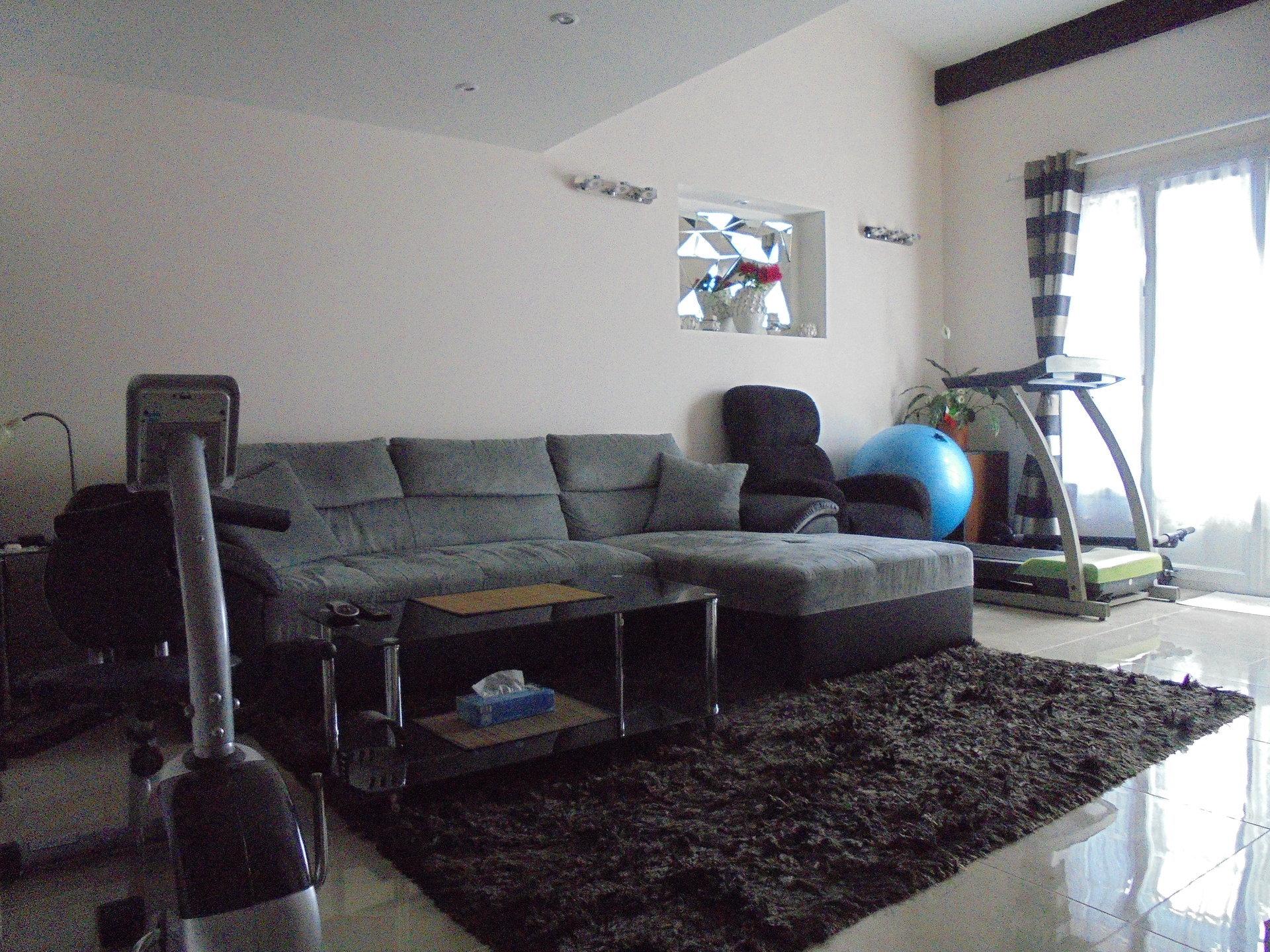 PEYMEINADE, Appartement / Villa 3/4 Pièces, terrasse, Parking