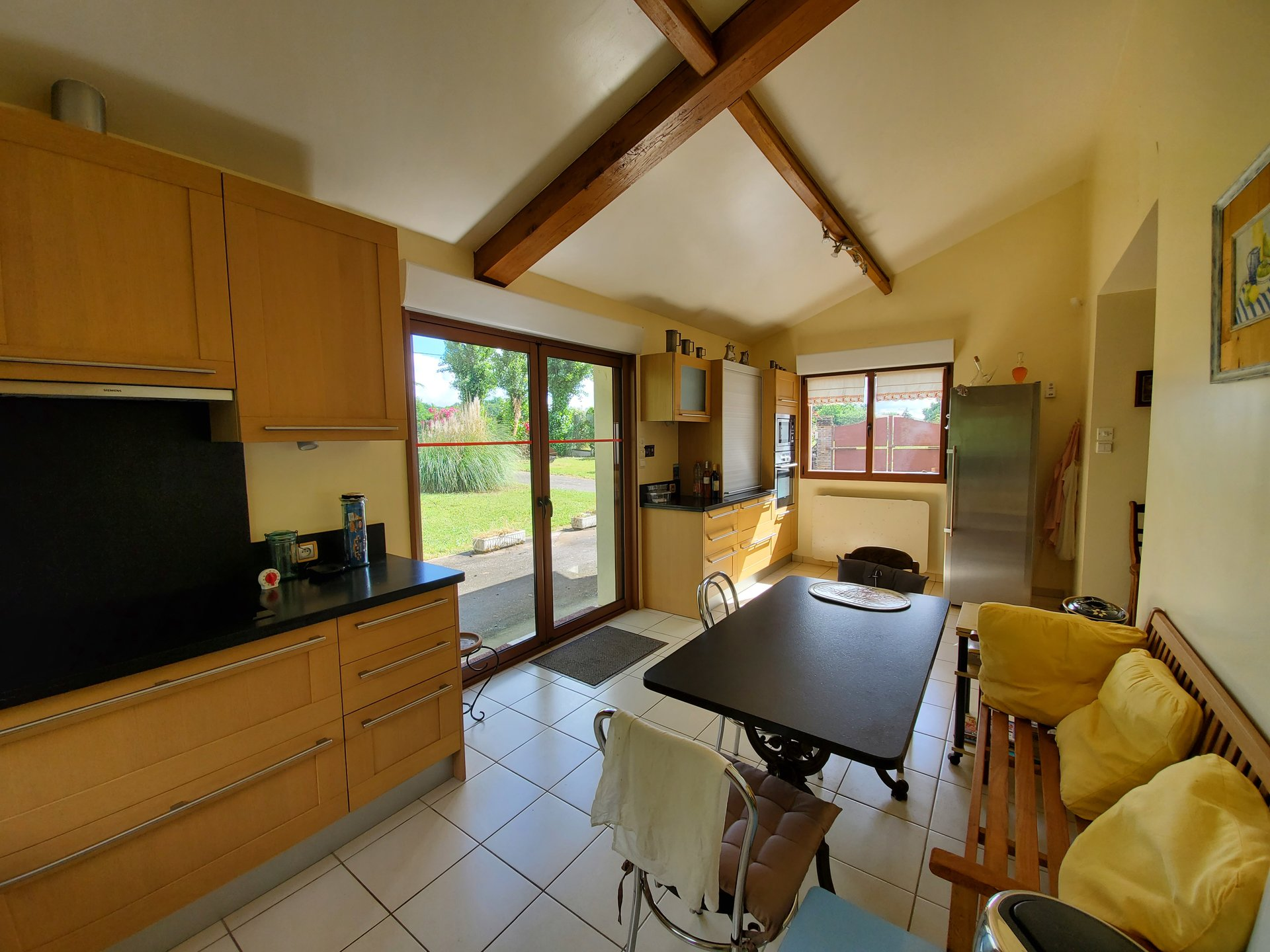 Sale Farmhouse - Bussy-le-Repos