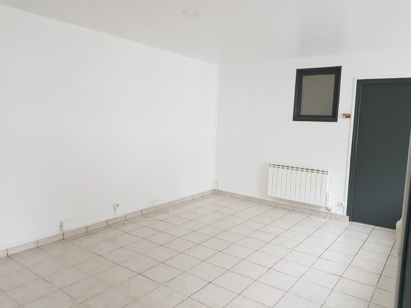Rental Apartment - Caudry