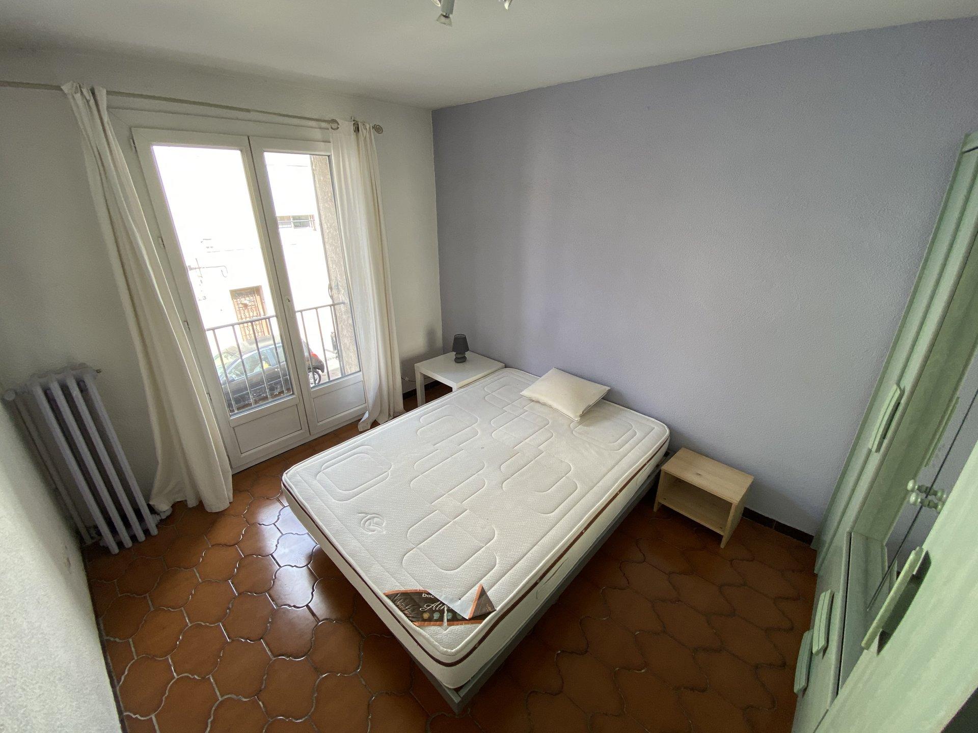 Аренда Квартира - Gardanne