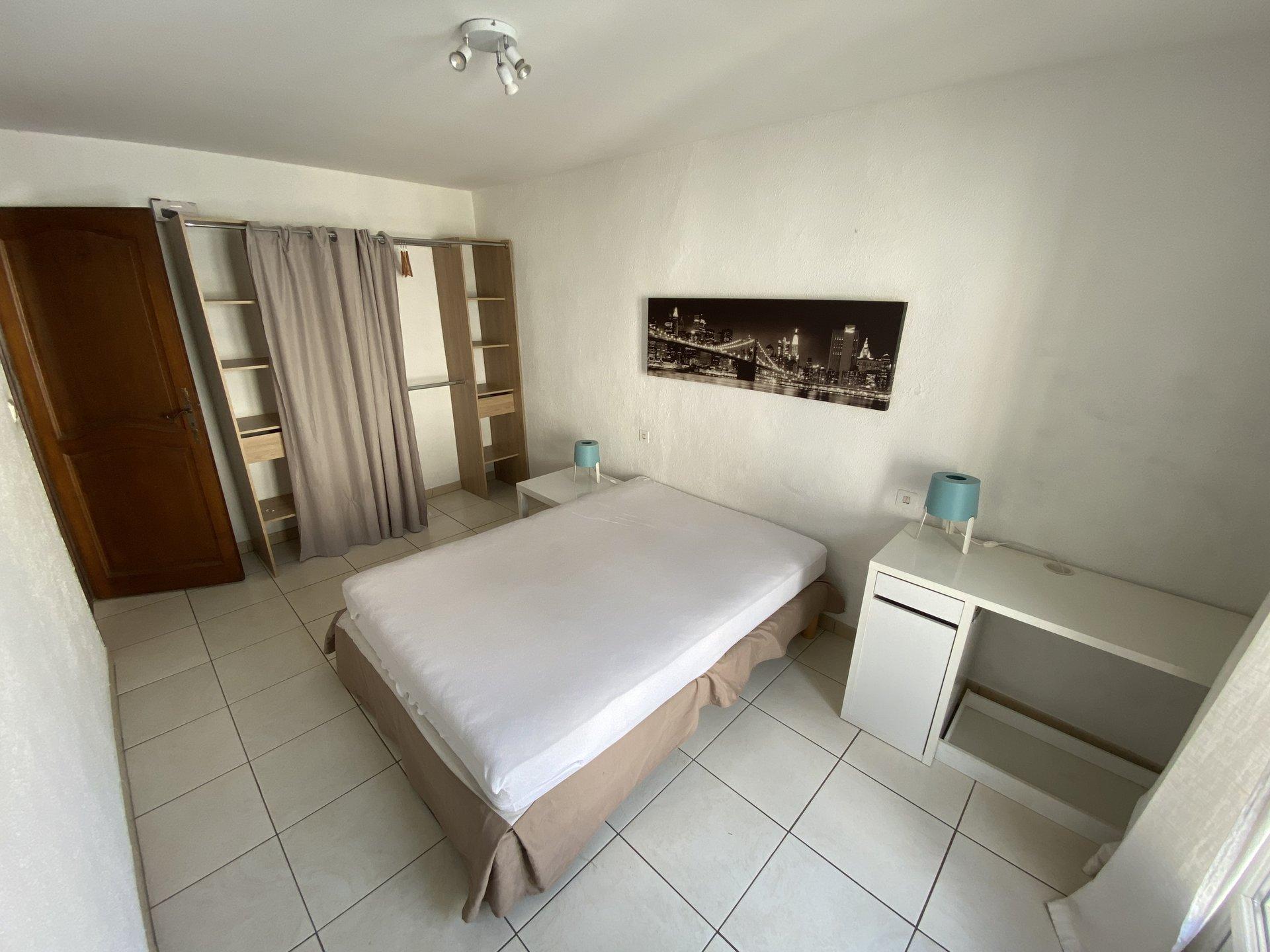 Rental Apartment - Gardanne