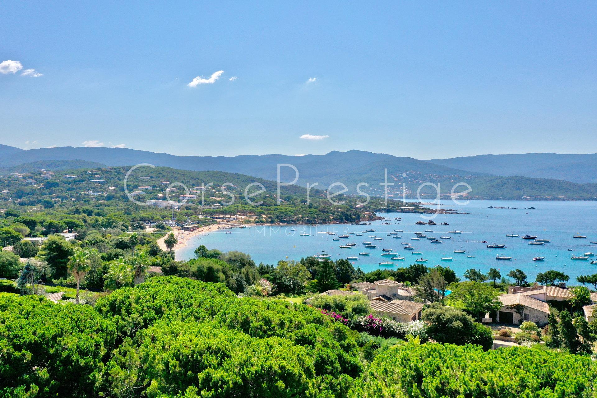 property for sale peninsula d-isolella - private estate image1
