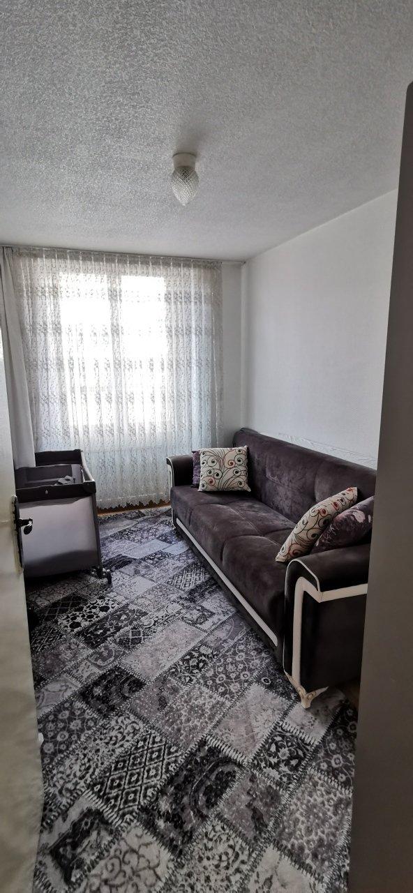 Vente Appartement - Saint-Étienne