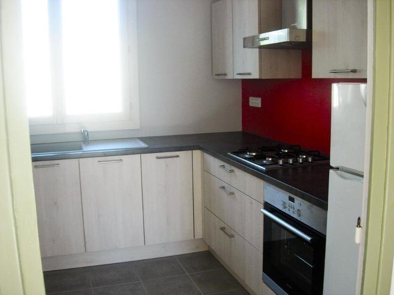 Location Appartement - Lyon 8ème
