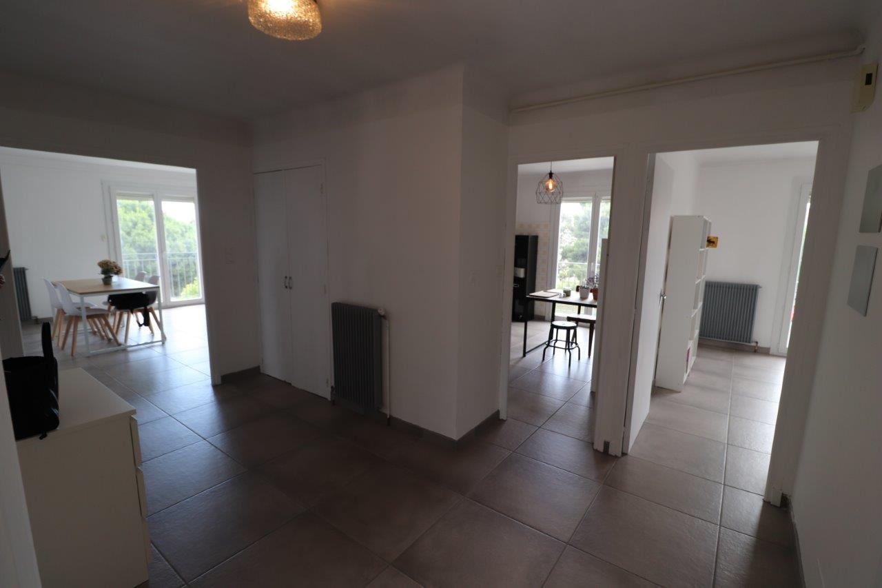 Sale Apartment - Perpignan Clos Banet