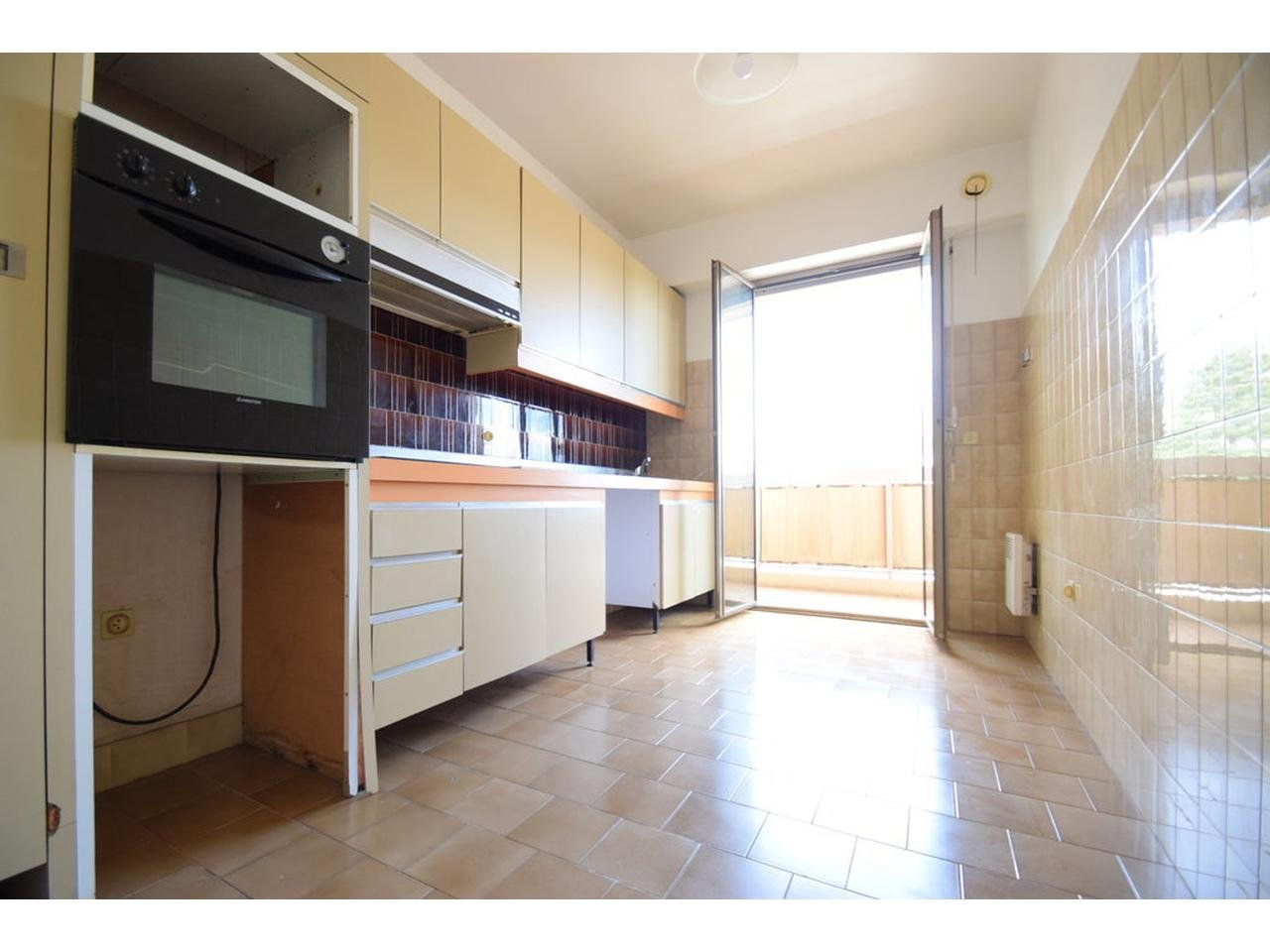 Appartement  2 Rooms 60m2  for sale   285 000 €
