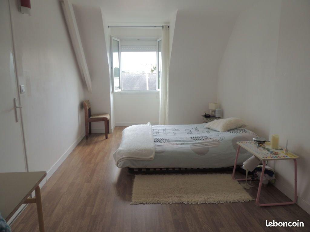 06510J Maison 44600 SAINT NAZAIRE