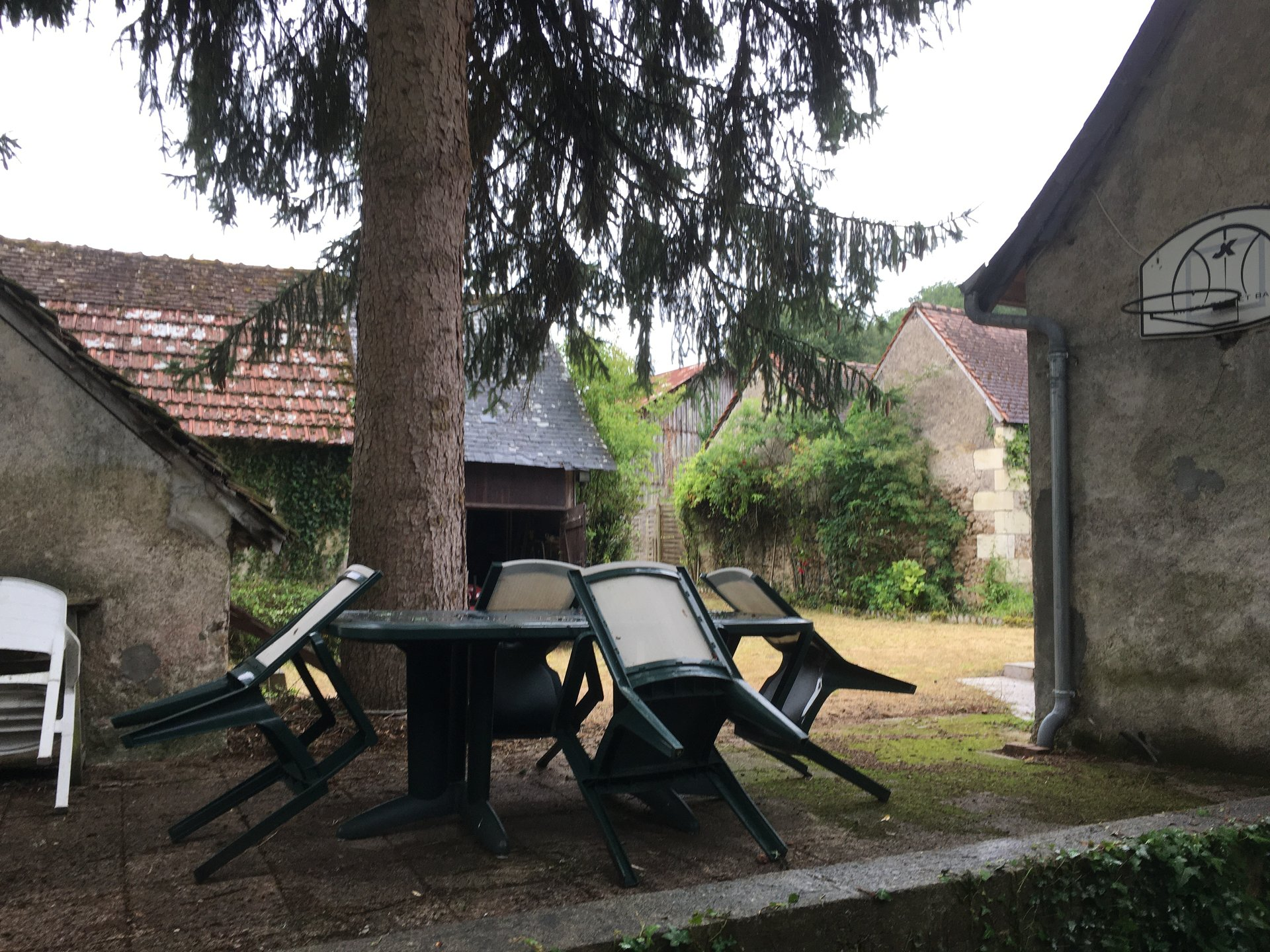 Sale Village house - Langeais