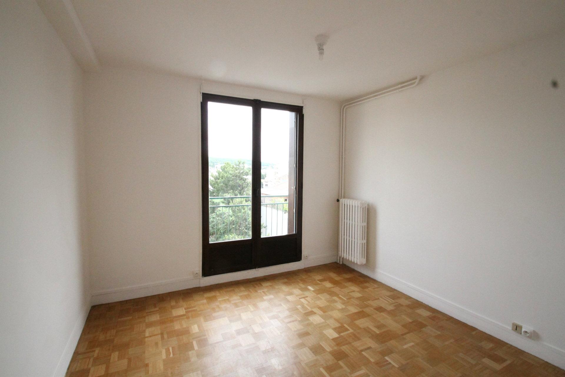 Sale Apartment - Viroflay