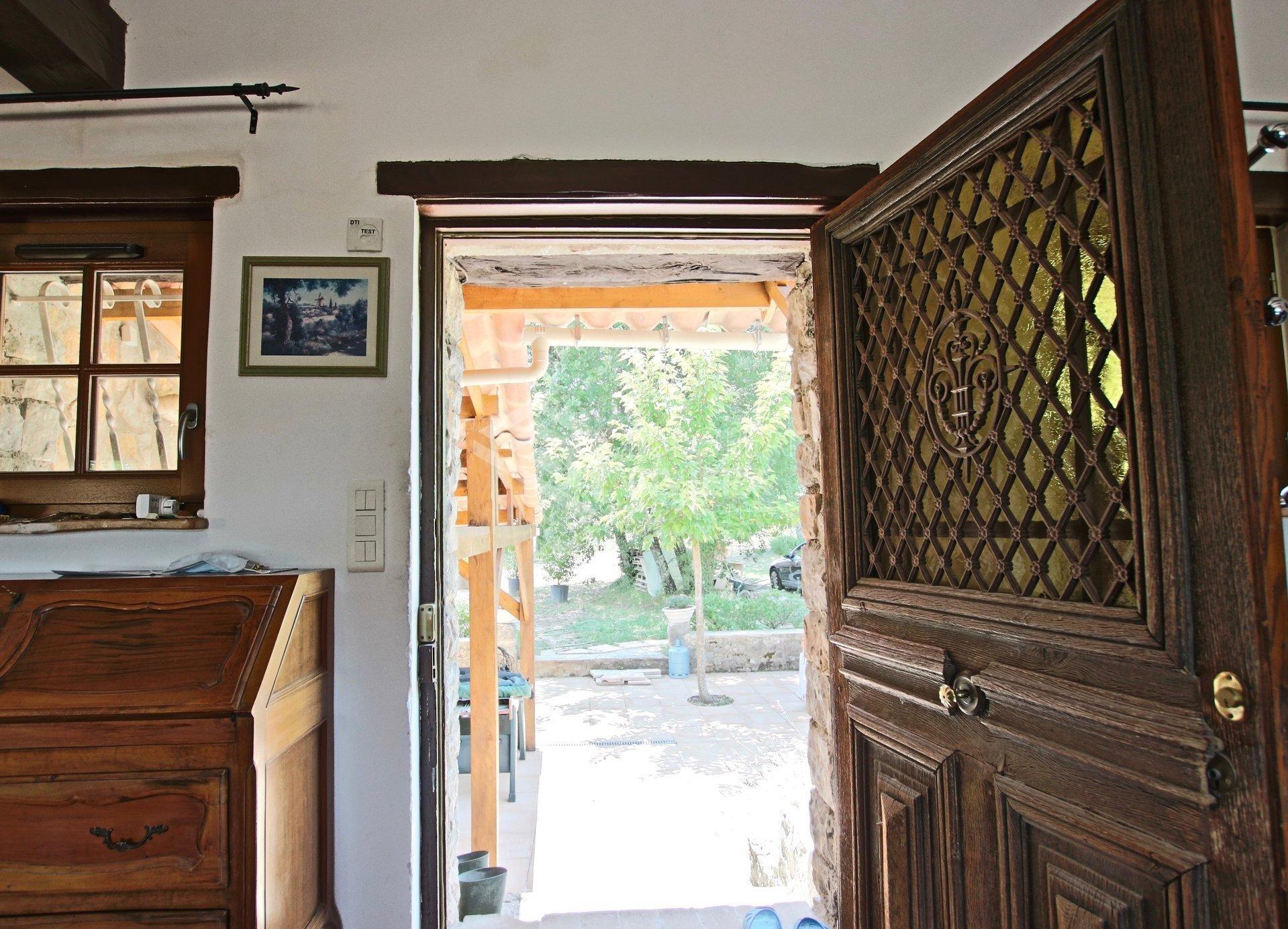 Продажа Дом - Fayence