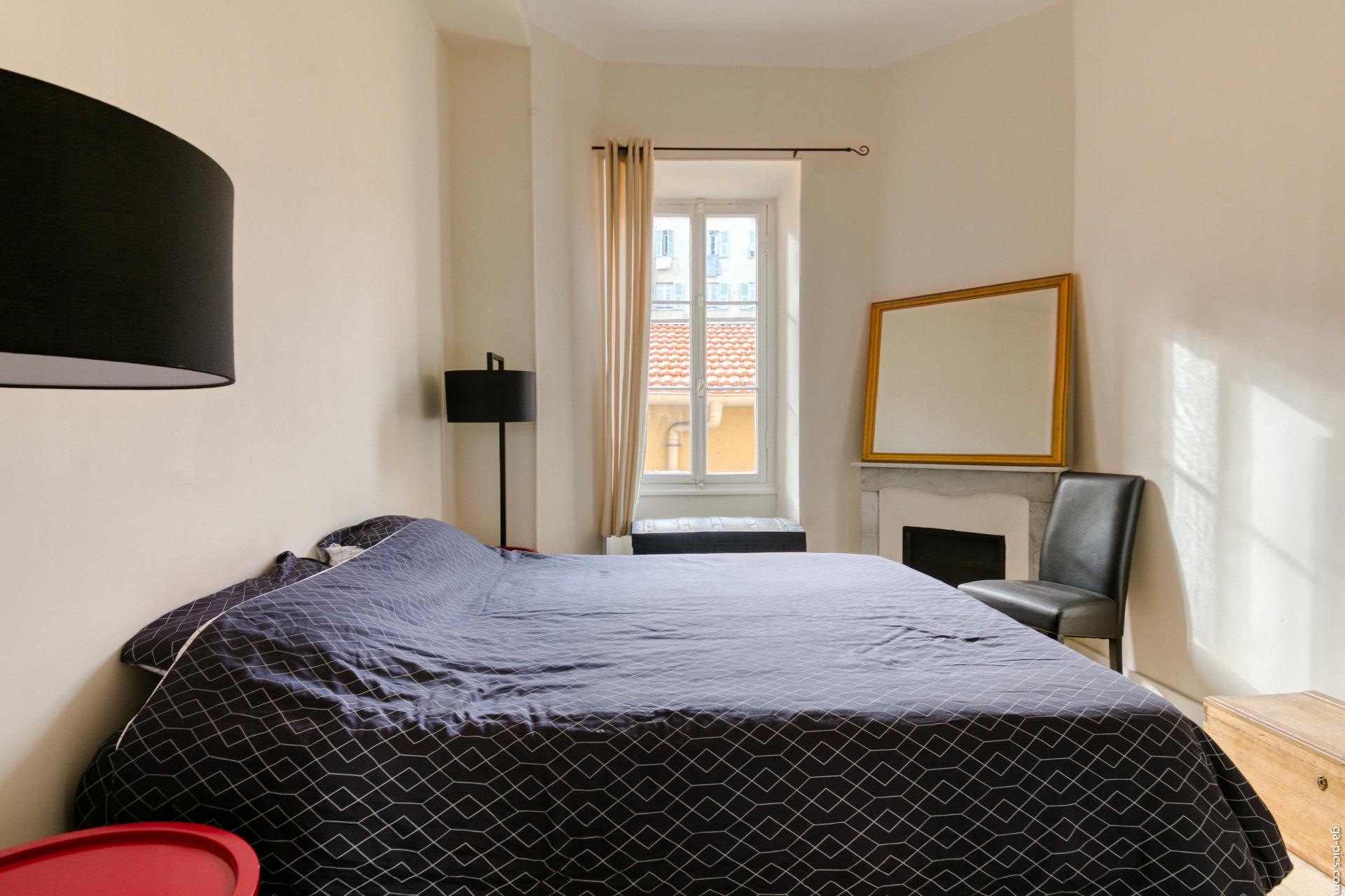 Vendita Duplex - Nizza (Nice) Dubouchage