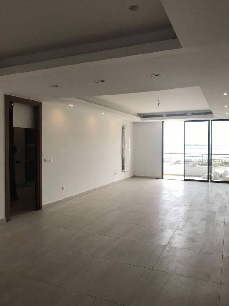 Vente Appartement S+2 Neuf promoteur au Lac 2