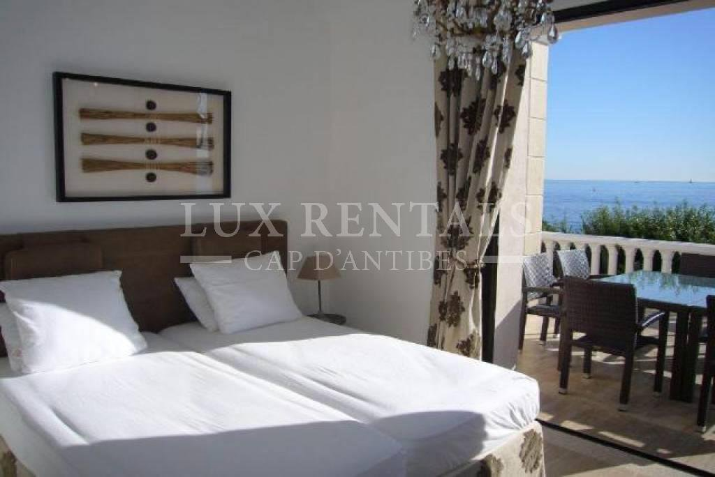 Seasonal rental Villa - Cannes