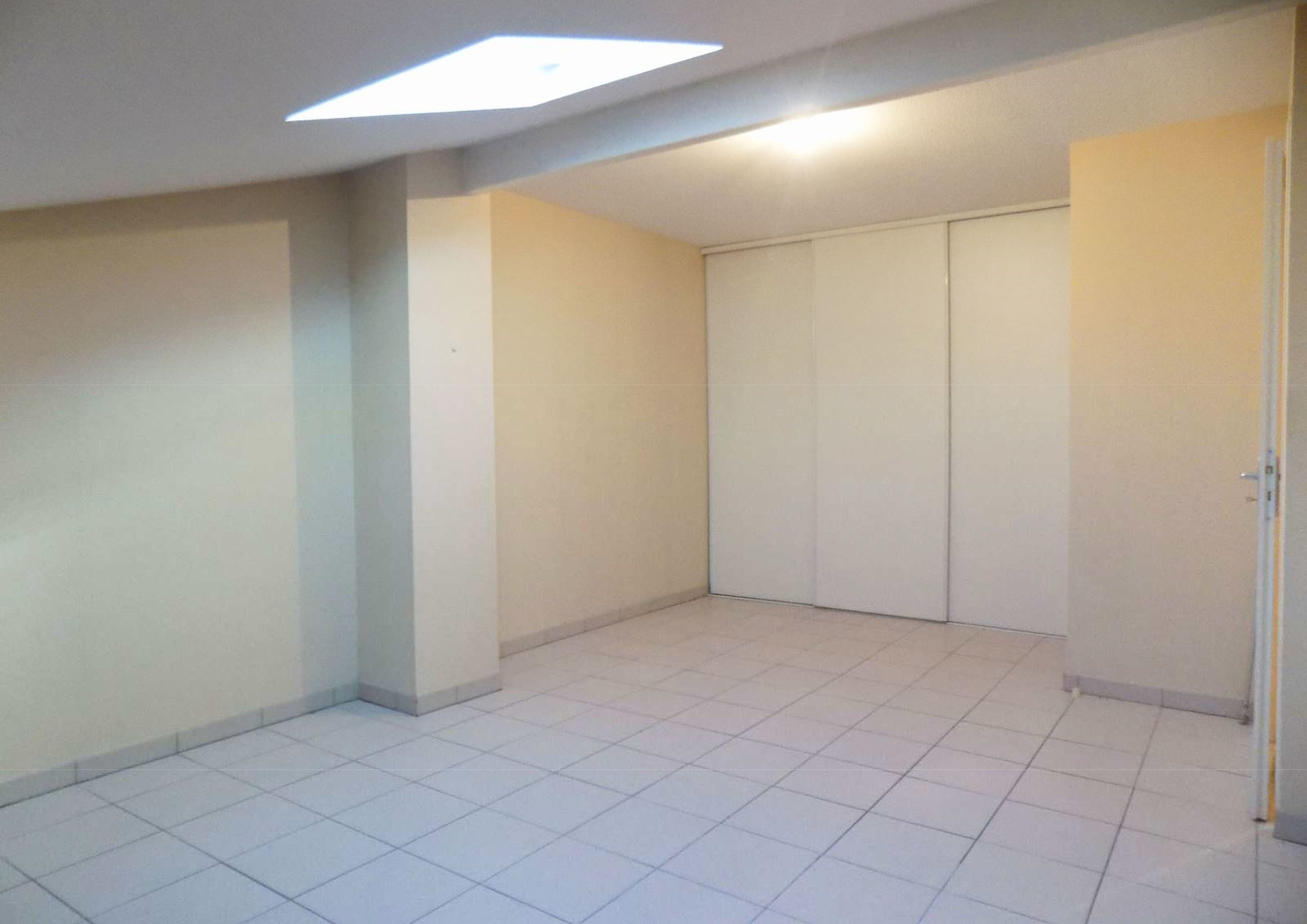 Appartement T2 Duplex - 51m² - 31200 TOULOUSE