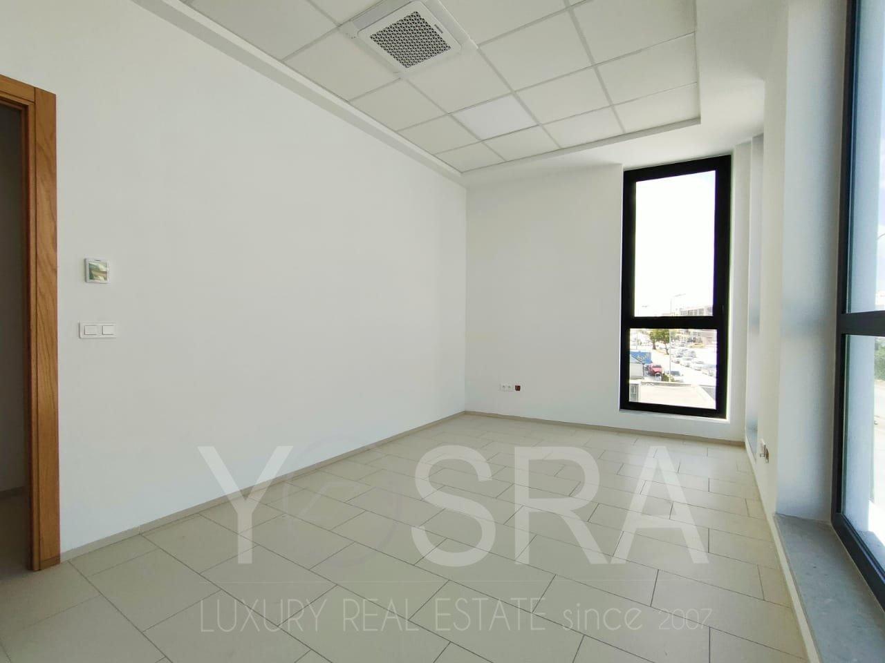 Cabinet Médical A+3 135m² neuf a la Aouina