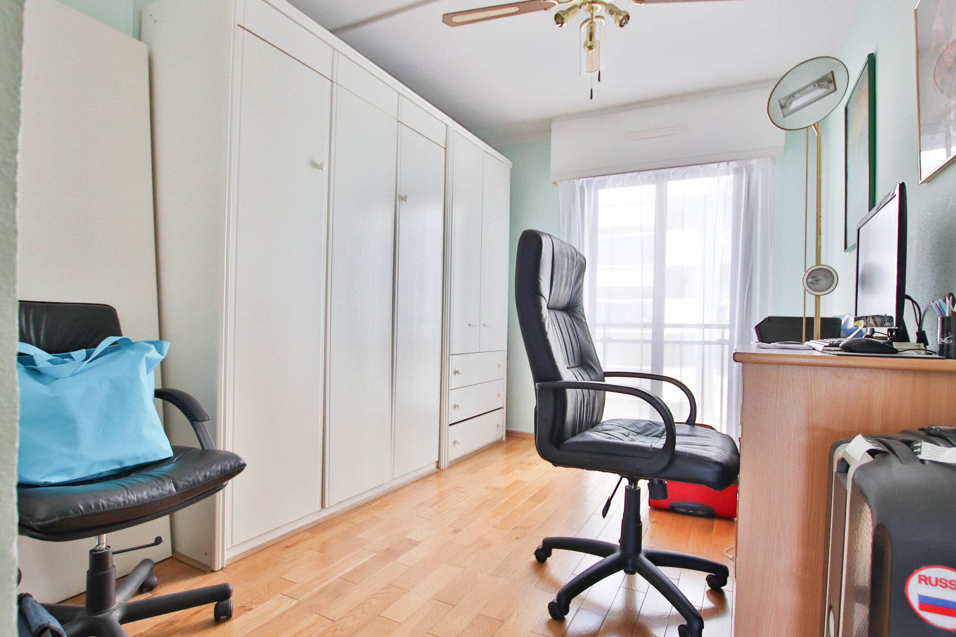 Life annuity Apartment - Le Cannet Mairie