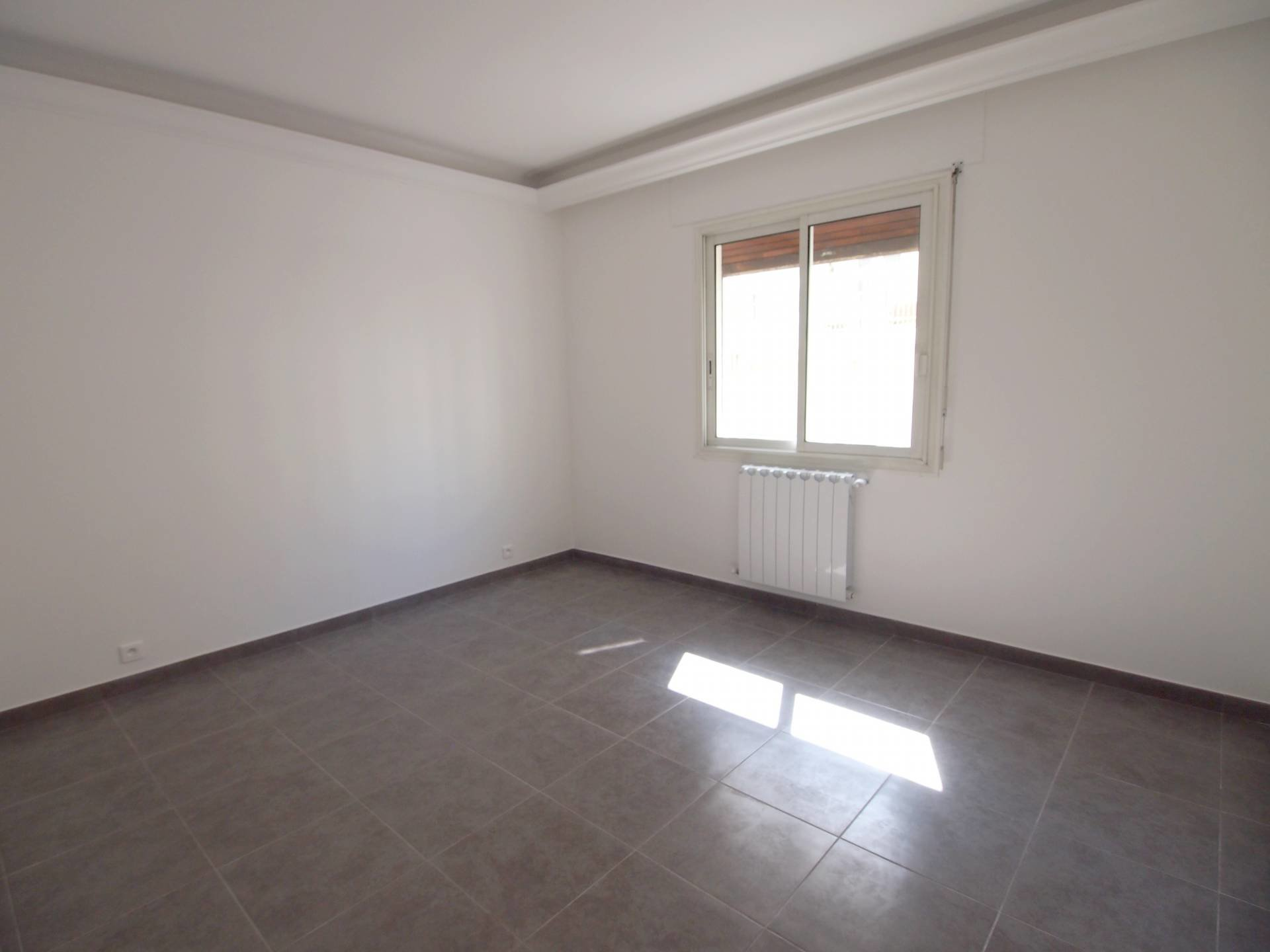 Vente Appartement - Antibes Centre