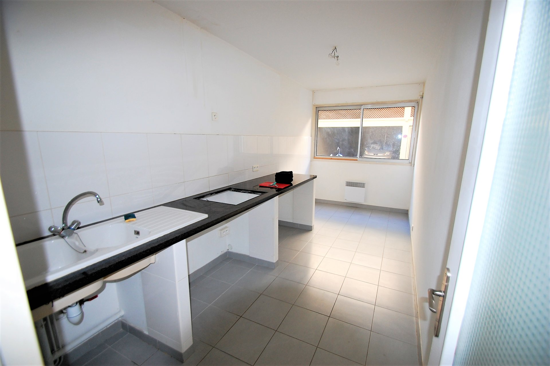 Rental Apartment - Nice Grande Corniche