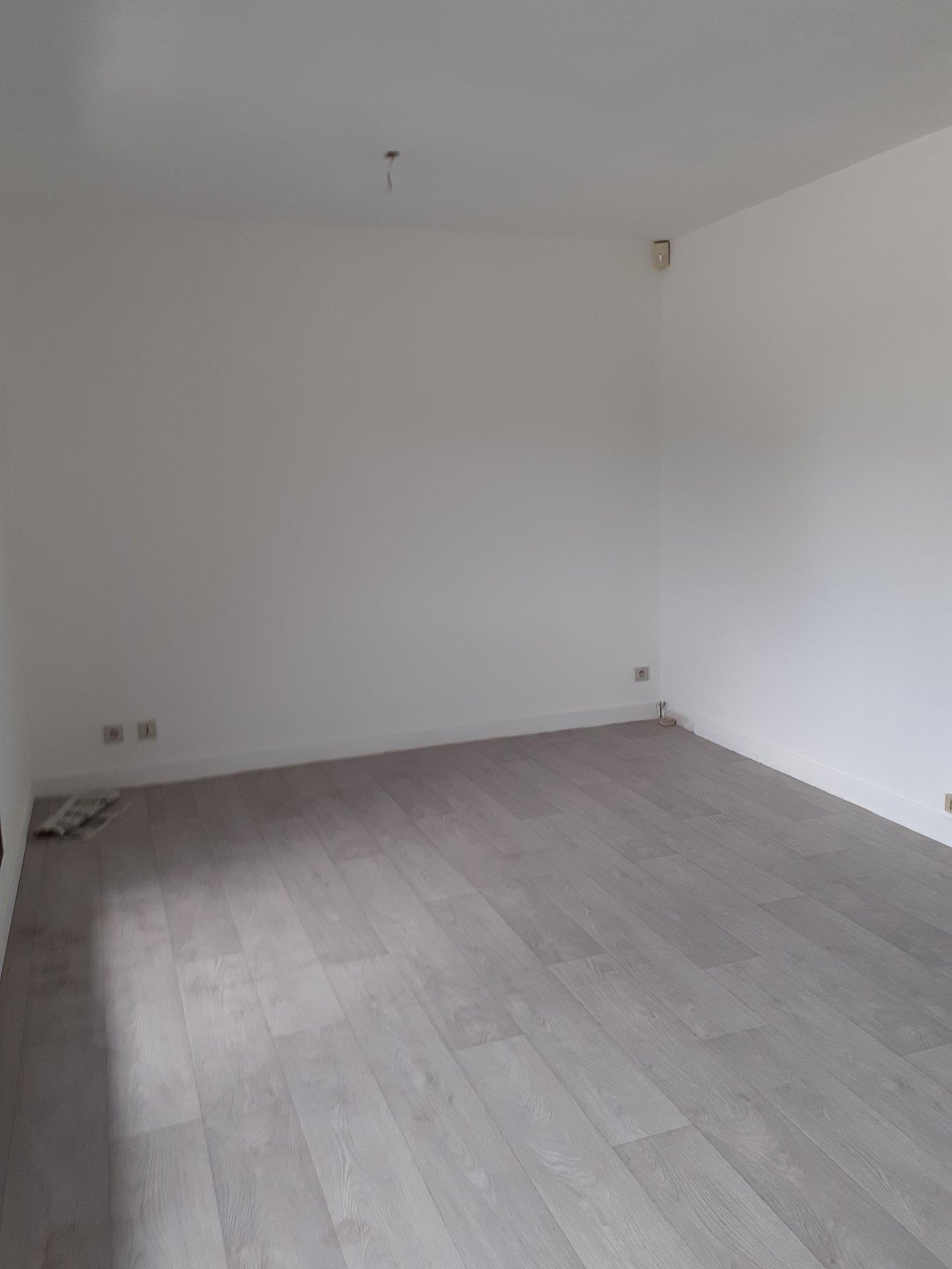 Bureau à Perpignan-dbi002597