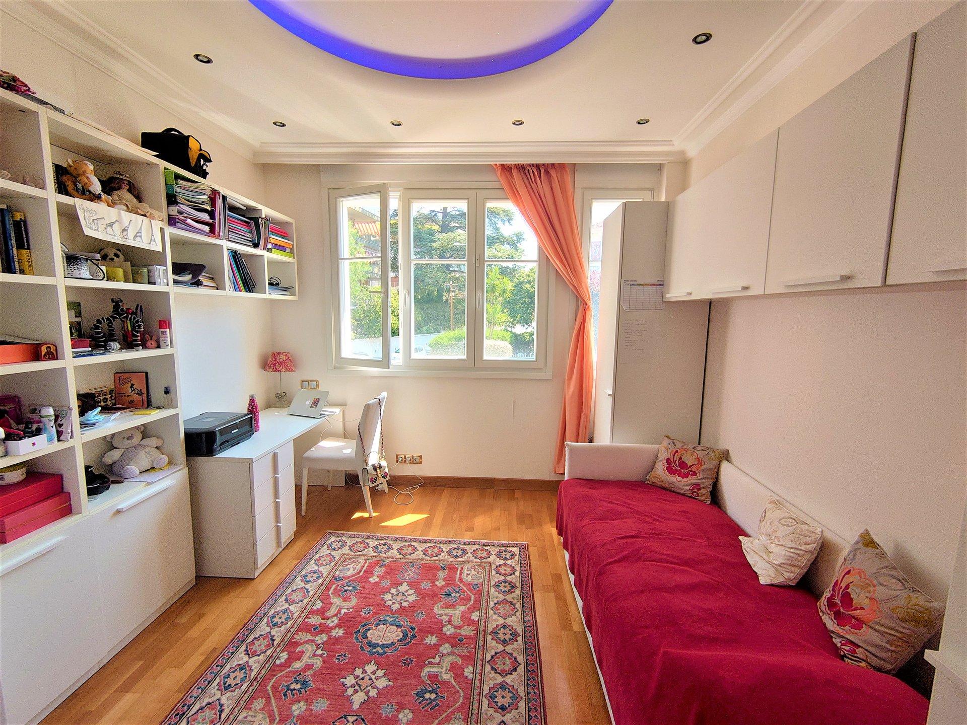 4/5 Rooms - Cimiez