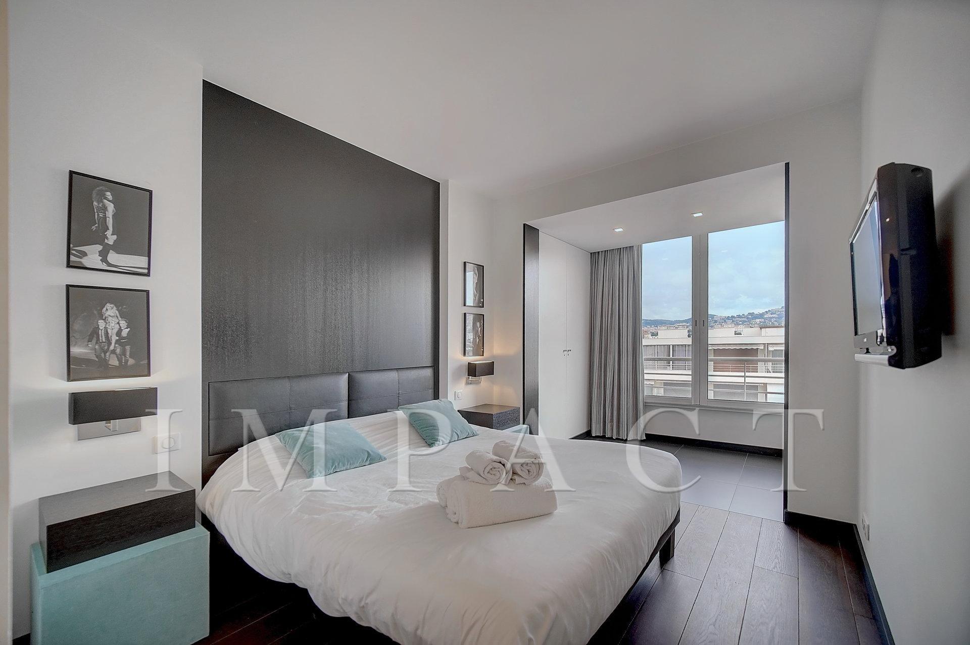Croisette Grand Hotel